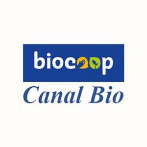 biocoop-canal-bio
