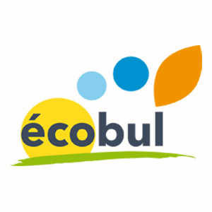 ecobul