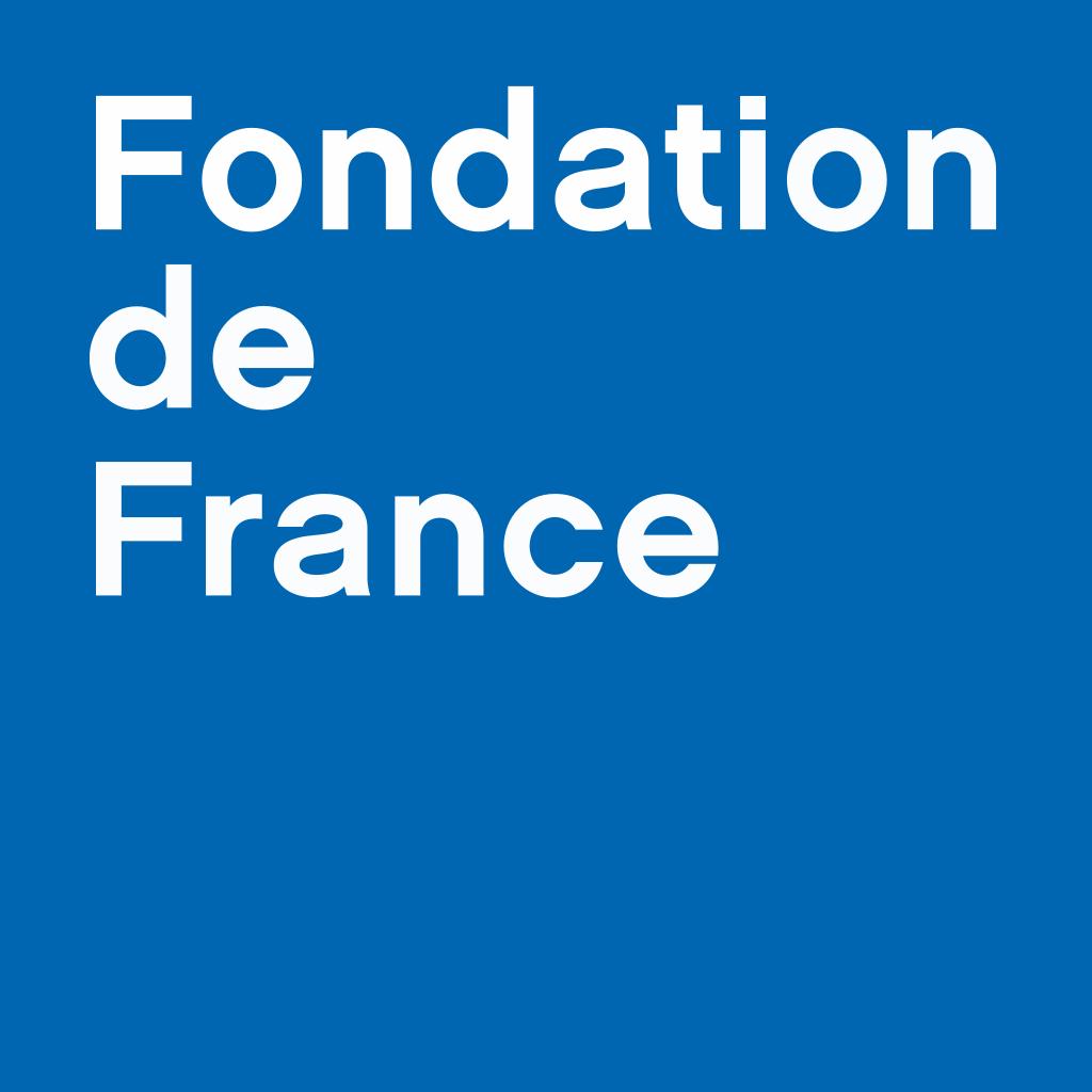 Fondation_de_France.svg
